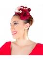 """Mazzi di Fiori di Flamenco """"Clavel"""""""