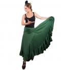 Gonna da Ballo Flamenco MC2
