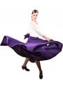 Gonne Di Ballo Flamenco 8 Godet