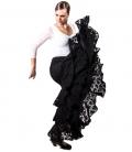 Gonna Flamenco di Pizzo