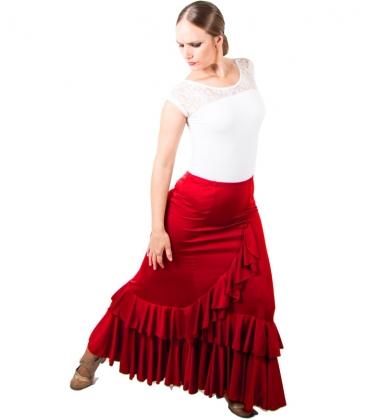 Gonna Di Flamenco