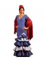 Vestito Di Flamenco 2018 Alegria