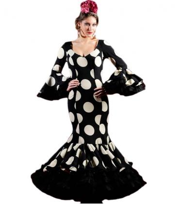 Costumi Spagnolo Canastero Garbo