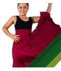 Gonne Da Ballo - Bambina