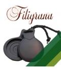 "Nacchere di ""Filigrana"""