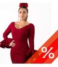 Costume Flamenco