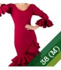 Moda Flamenca Taglia 38 (M)