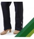 Pantaloni Flamenco